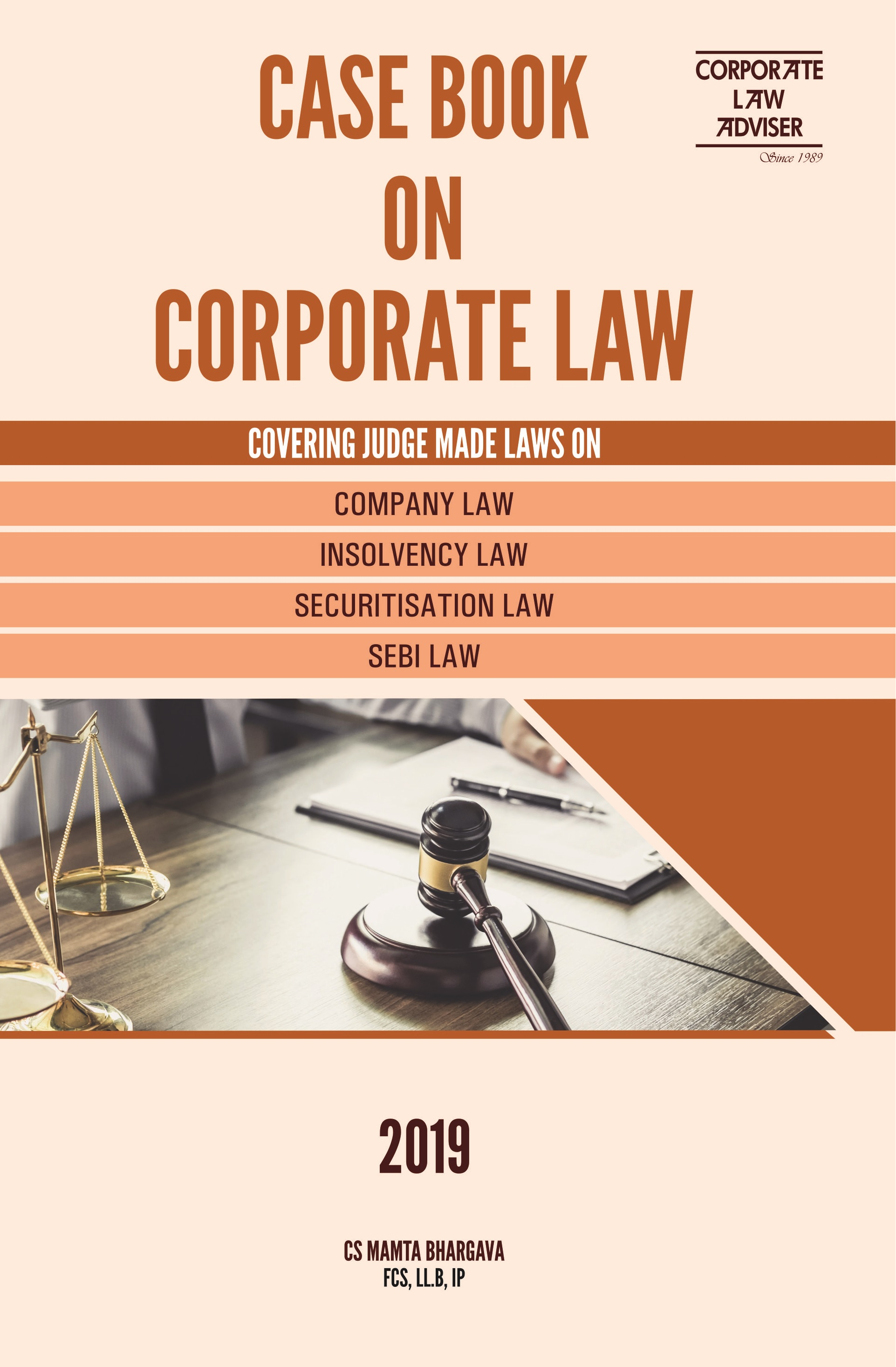Guide to COMPANIES ACT, 2018